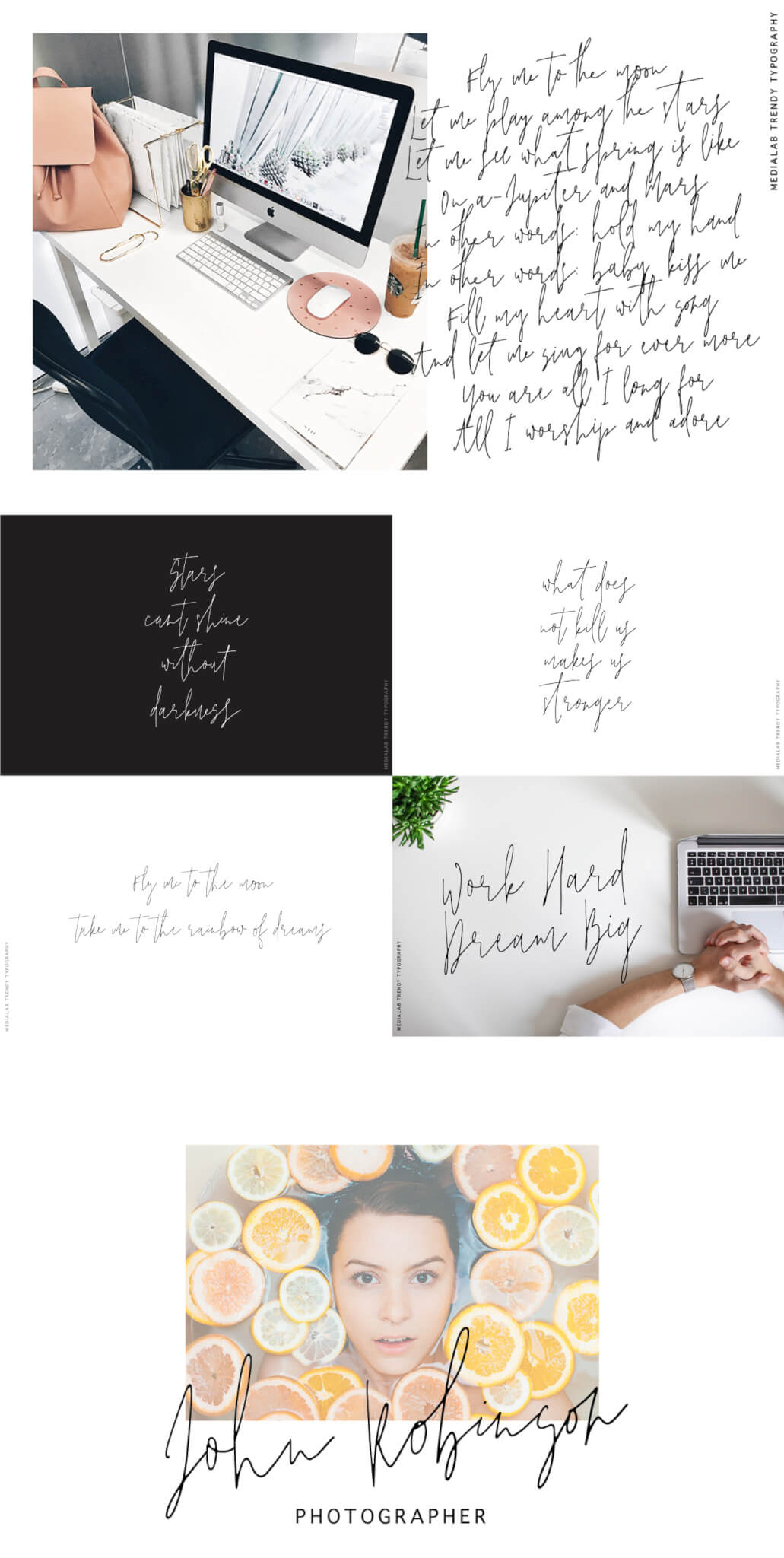 TOMATO font - FREE for personal and commercial use SCRIPT FONT