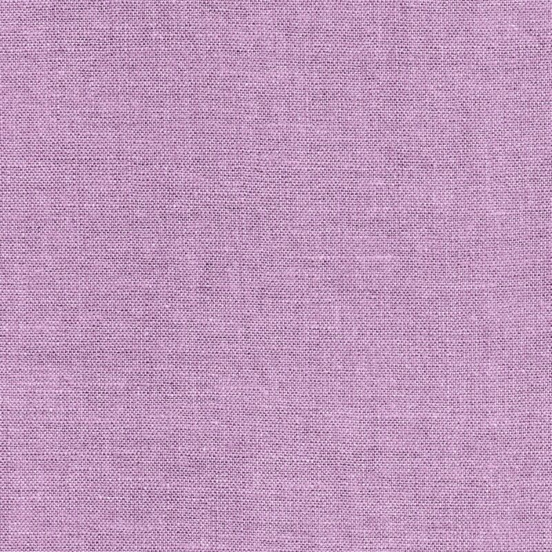 Linen papers free pattern
