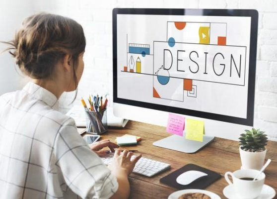 Your Design Business