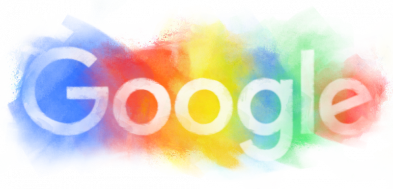 Google Doesn't Love Your Website
