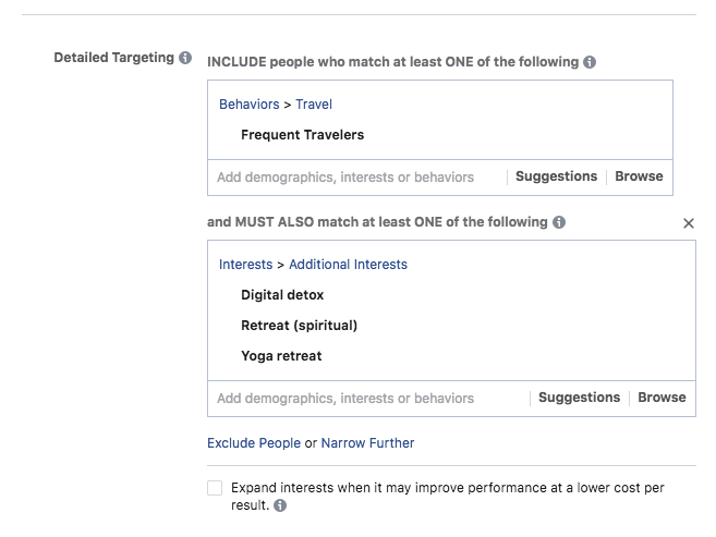 The Beginner's Guide to Setting Up Facebook Ads | Best web
