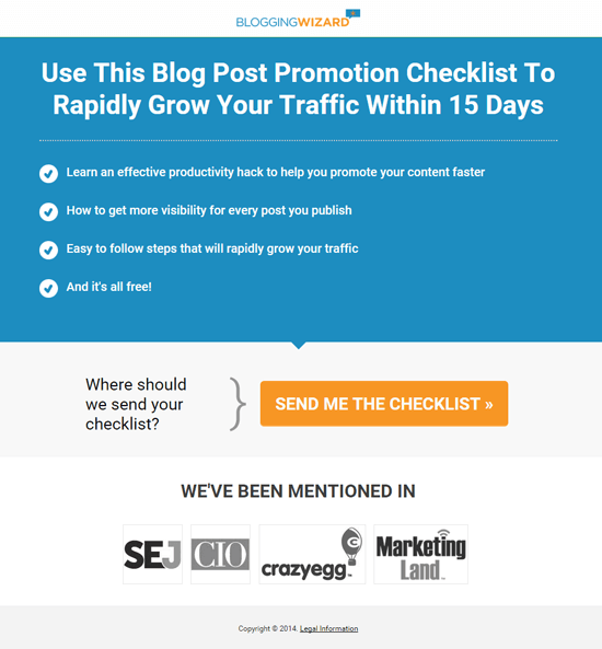 Use-This-Blog-Post-Promotion-Checklist-Definitive-Guide-To-Growing-Your-Blogs-Audience