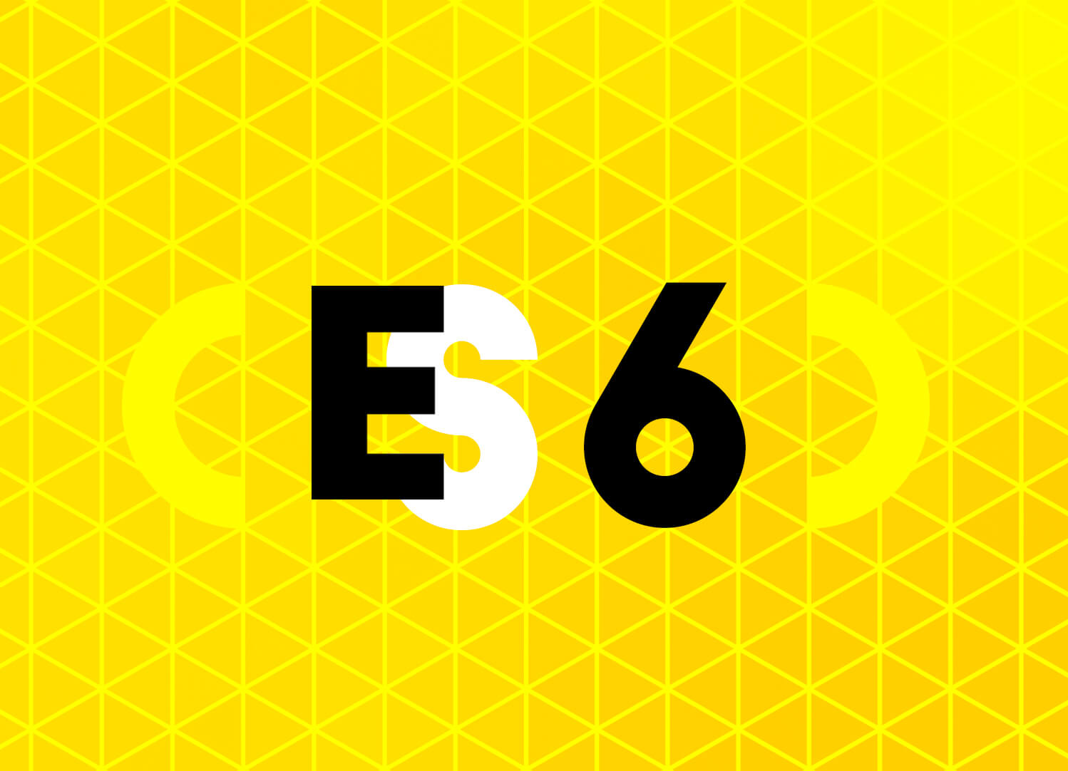 ES6 JavaScript free course Reloaded