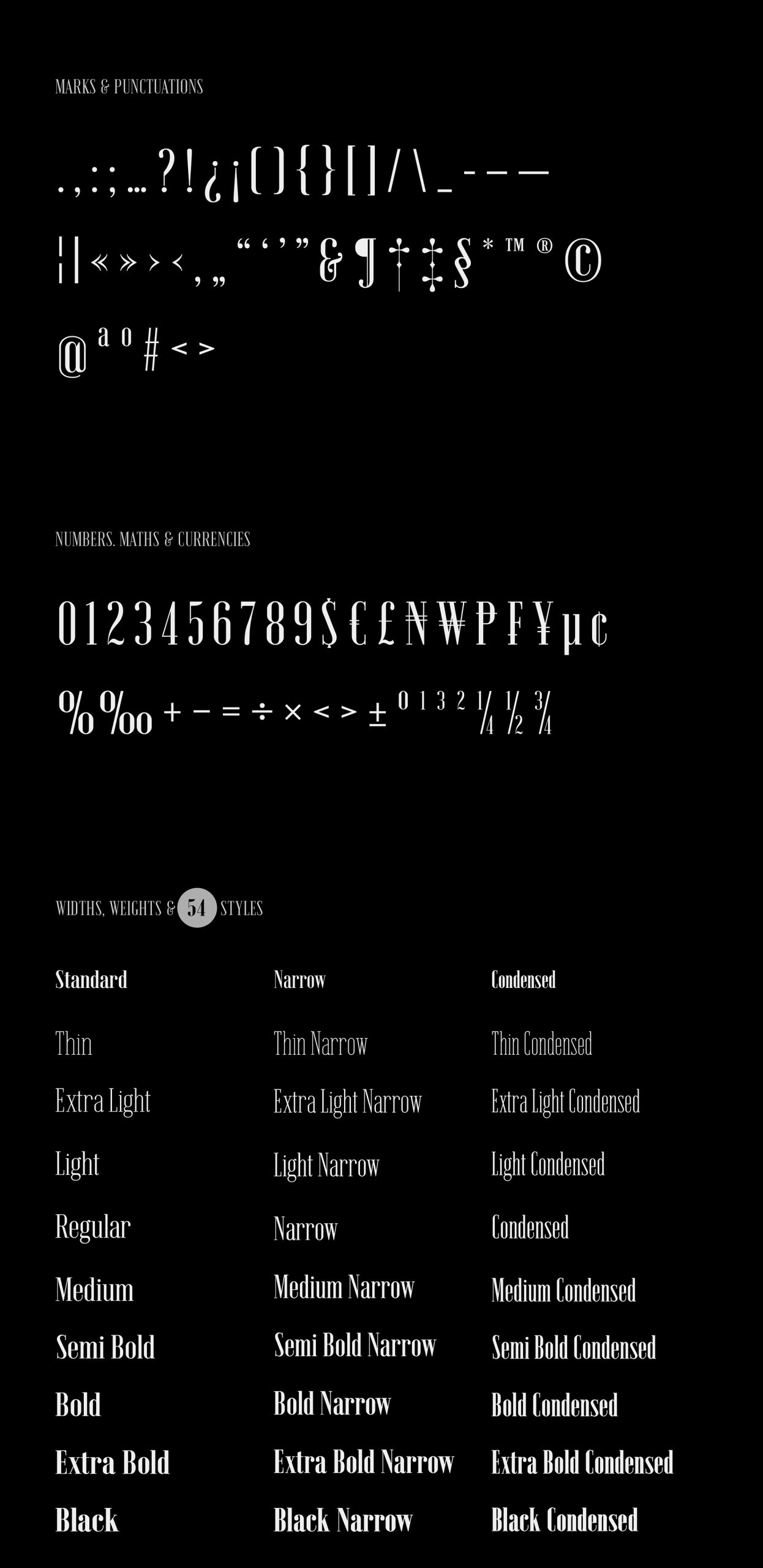 Emberly free font for commercial use