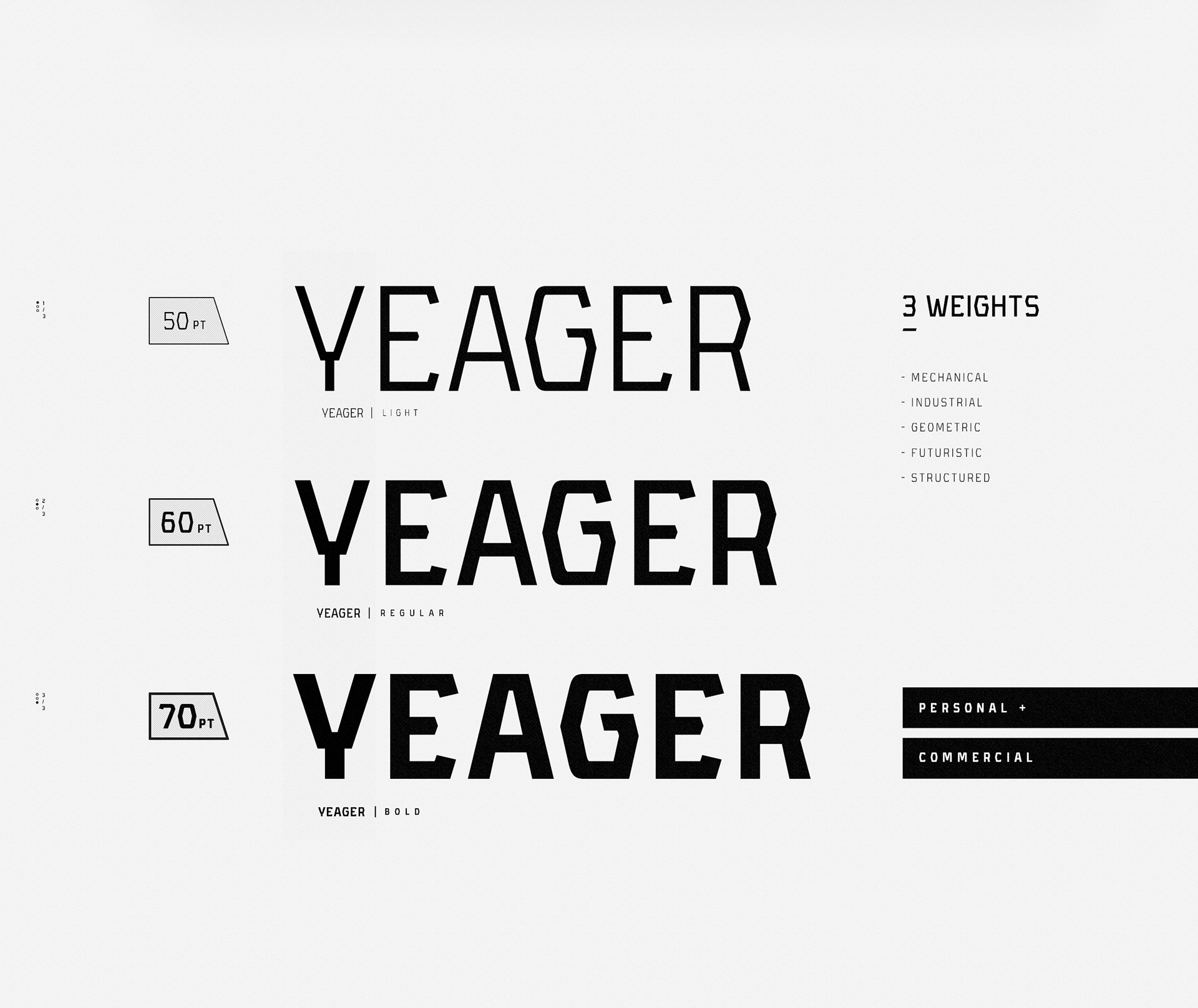 https://www.jeremynelsondesign.com/case-studies/yeager